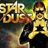 WWE Stardust you can with a porn stash
