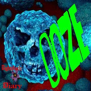 Ooze | Strange Creature Story | Podcast