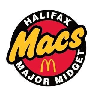 Halifax Macs Live