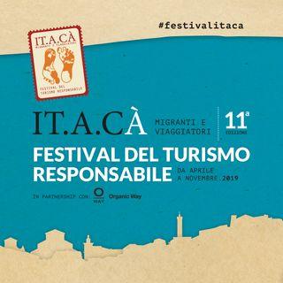 Festival IT.A.CÀ 2019