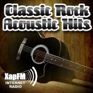 Guitar Dreamers - Classic Rock Hits Part 1
