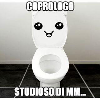 RADIO I DI ITALIA DEL 5/12/2019