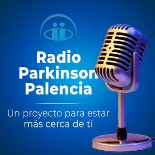 Radio Parkinson Palencia - Programa#2 (05/12/2019)