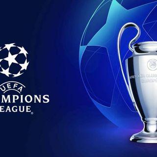 Previa Champions League 2019