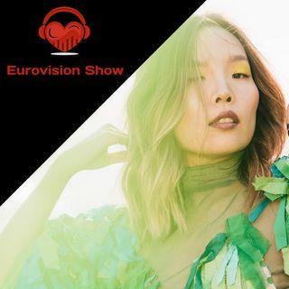 Eurovision Show #062