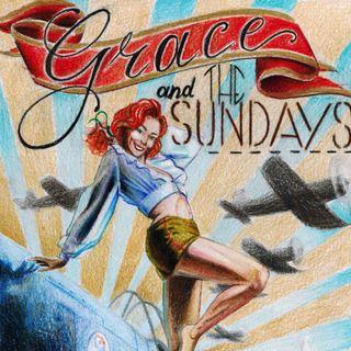 Grace and the Sundays