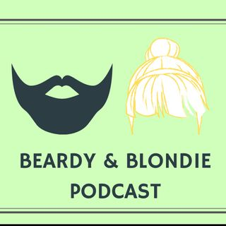Episode 2: Kinks and Serial Killers