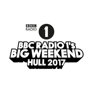 Shawn Mendes Live at BBC Radio 1 Big Weekend