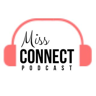 Miss Connect