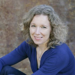 Craniosacral Therapy with Kate Mackinnon