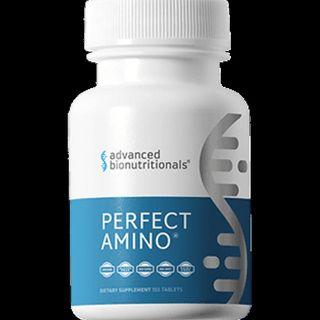 Perfect Amino
