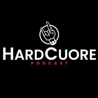 It's a Hard Life, Fare P0rn0 in Coppia | HardCuore 06