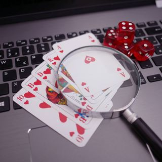Useful Tips for Novice from Experienced Gamblers