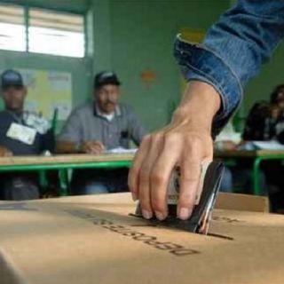PLD denuncia un plan para desacreditar las elecciones por parte del PRM (2/2)