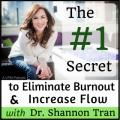 Vibrant Powerful Moms with Debbie Pokornik - Helping Everyday Women Create Extraordinary Lives!: #1 Secret to Eliminating Burnout and Increa