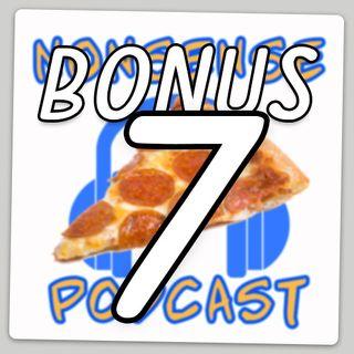 Mujeres Musculosas - Bonus 7