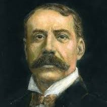 Edward Elgar - Prima Sinfonia