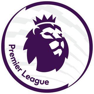 Premier League 2017-18