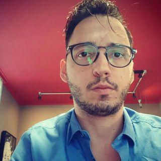 #001 Marcos Manarelli (Mind7)
