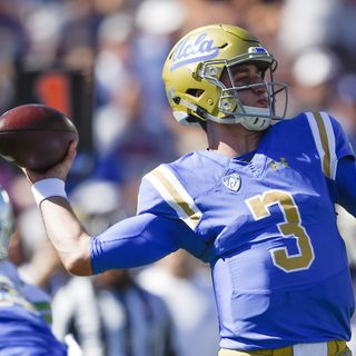 Scouting The Draft: Paxton Lynch Implications, Josh Rosen & Riley Ferguson