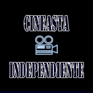 Cineasta Independiente | Tráiler-Episodio # 00 |