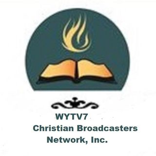 "WYTV7 What's Your Testimony #53 ""Do You Believe God Can Restore?"" - Listen to the Arthur Roland Story from Riches to Rags to Restoration"