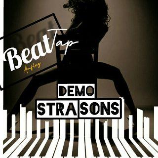 Episódio 5 Beat TAP
