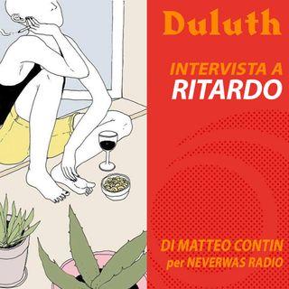 Giulia Cellino, Ritardo e un remake onirico di Click