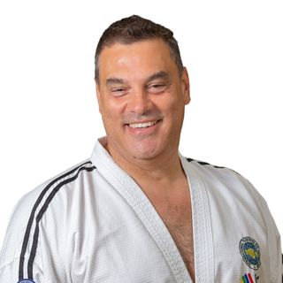 Interview with Master Thierry Meyour VII