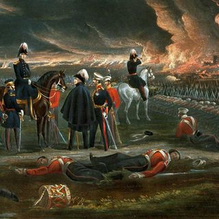 The First Anglo-Sikh War   UPSC CSE