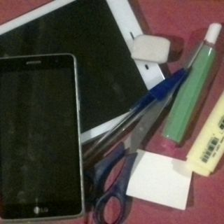 Crenzas sobre dispositivos móviles no ensino