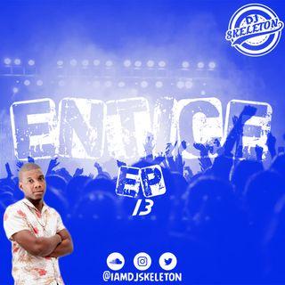 ENTICE EP 13