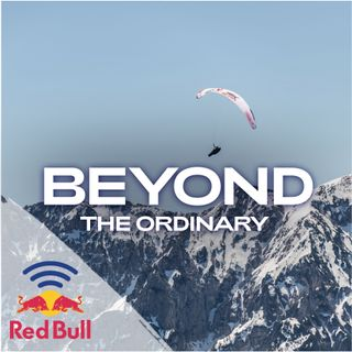 12 days of agony, ecstasy and almost certain defeat, the utterly addictive race, Red Bull X-Alps
