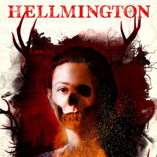 Special Report: Yannick Bisson on Hellmington