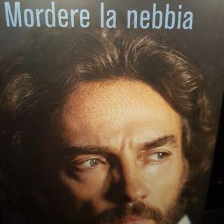 Alessio Boni: Mordere La Nebbia - Epifania in Napoletano - Parte Seconda