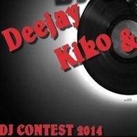 Fly Project DJ Kiko Toca Toca Remix