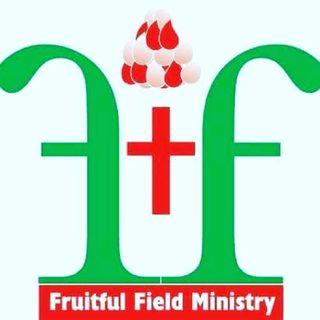 Fruitful Field Church's podcast