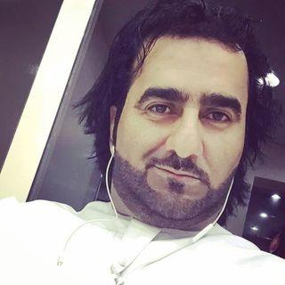الشوق/إماراتي وللأبد- علي بن محيل