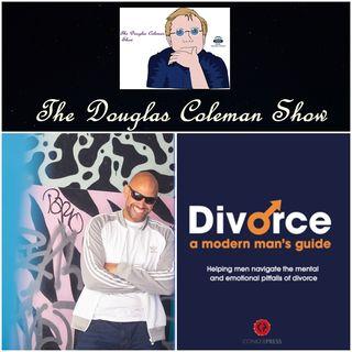 The Douglas Coleman Show w_ Fidel Beauhill
