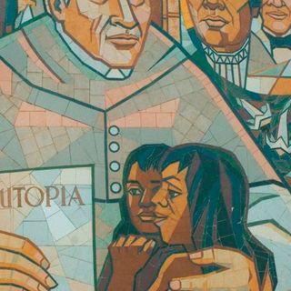 Utopía: el libro de Tomás Moro que describe el lugar ideal ¿Podría existir un mundo así?