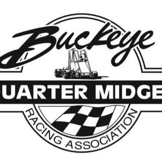Episode 39: Buckeye Quarter Midget Racing Association, Duane and Taylor Nibert