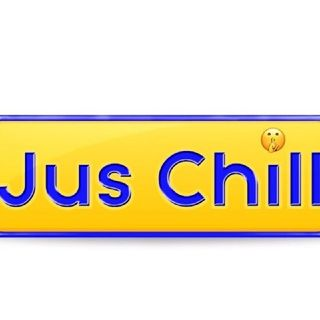 Welcome To My Team Justchillmusic / Jaybizzypromo