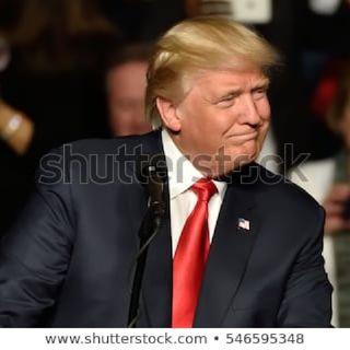 Tawanna Murphy 8 Billion Dollars For Trump! Listen!