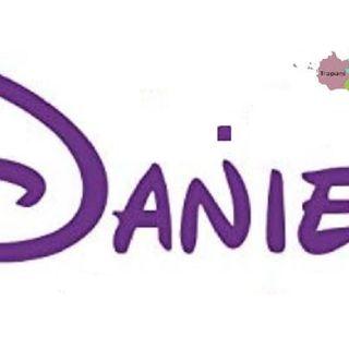 Il record di Daniela con il Reiki pre-intervento