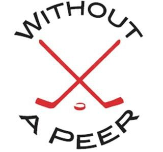 Without a Peer - 11/2/2011