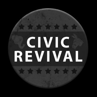Civic Revival