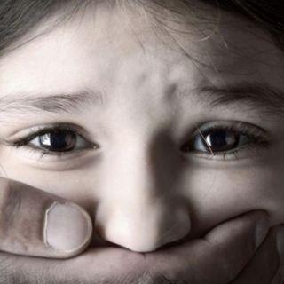 Pedofilia: I tempi moderni e i social network