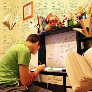 230- Consigli per affrontare gli Esami a scuola e nella Vita...