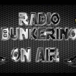 Bunkerino On Air EP. 13