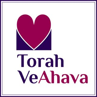 Torah 119: Apologies and dysfunctional families -  VaYishlah